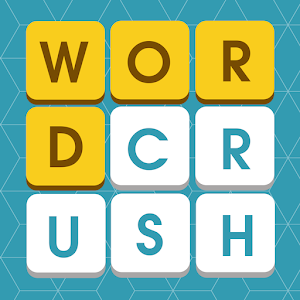 Word Crush-Brain Search Themes