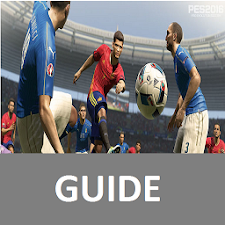 Guide for PES 2017 New