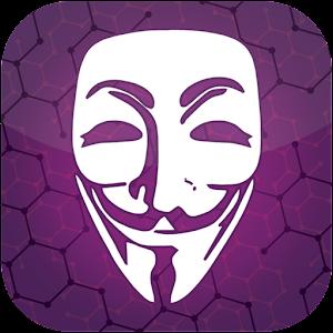 Deep Web - Enreto For PC / Windows 7/8/10 / Mac – Free Download