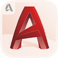 App AutoCAD - DWG Viewer & Editor apk for kindle fire