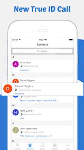 App True Caller Address and Name Full APK for Windows Phone