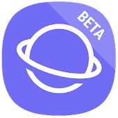 Free Samsung Internet Beta APK for Windows 8