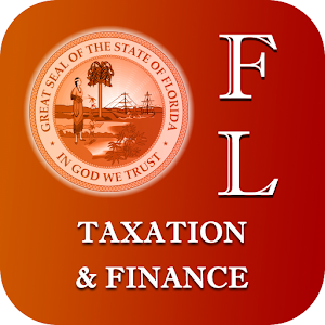 FL Taxation and Finance 2016