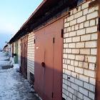 Продается коммерческая недвижимость 24м², Жуковский