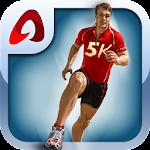 Run a 5K! Icon