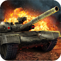 Game 3D Tanks Online: Tanktastic APK for Windows Phone
