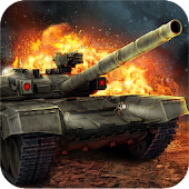 Download 3D Tanks Online: Tanktastic APK to PC