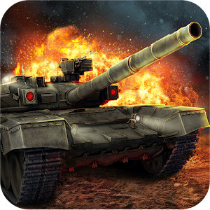 3D Tanks Online: Tanktastic APK for Blackberry