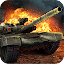 3D Tanks Online: Tanktastic APK for iPhone
