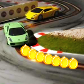 Racing Game Free 2015 APK for Blackberry