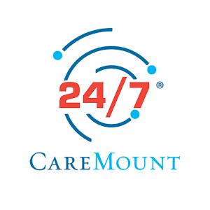 CareMount 24/7 For PC / Windows 7/8/10 / Mac – Free Download
