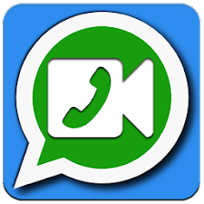 Video Calling for Whatsapp