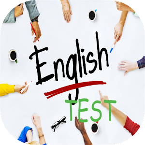 Evaluate Your English Language