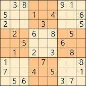 APK Game Sudoku Solver Crossword Puzzle for BB, BlackBerry