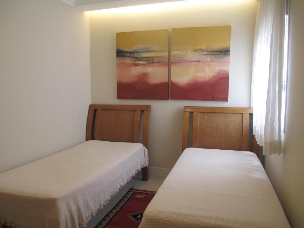 Apto 3 Dorm, Vila Arens Ii, Jundiaí (AP1195) - Foto 5