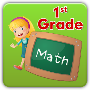 App First Grade Math Word Problems APK for Windows Phone | Android ...