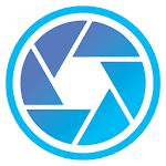 EpiCamera Icon