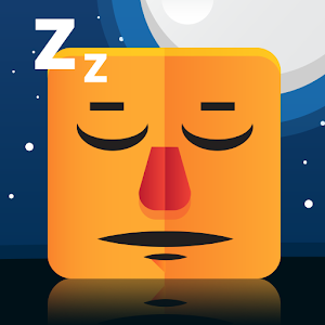 Sleep Furiously For PC