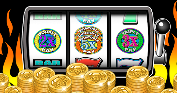 Free Spins For Real Cash – Online Casino - Imeco Ultrasonic Slot