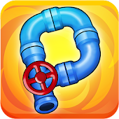 Download Bob The Plumber APK to PC