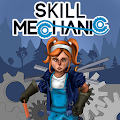Game Skill Mechanic APK for Windows Phone