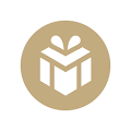 Download MarkaVIP—High-quality Shopping APK for Android Kitkat