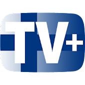 Download TV Guide+ Finland APK to PC
