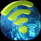 Download كشف كود و كلمة سر الويفي Prank APK to PC