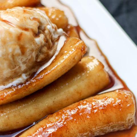 10 Best Non Alcoholic Bananas Foster Recipes | Yummly