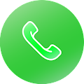 App True Id Caller APK for Kindle