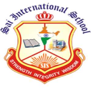 Download Sai International School For PC Windows and Mac