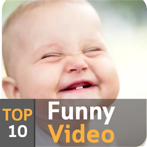 Download Top10 Funny Vidoes For PC Windows and Mac