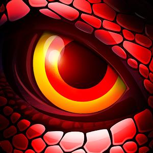Game Monster Legends APK for Windows Phone