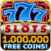 Double Win Vegas Slots APK for Bluestacks