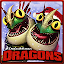 Free Download Dragons: Rise of Berk APK for Samsung