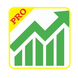 Investment Calculator Pro For PC / Windows 7/8/10 / Mac – Free Download