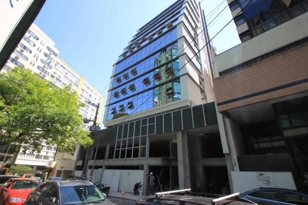 Imagem Estabelecimentos Comerciais Florianópolis Centro 1961711