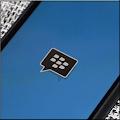 Download Dual BBM APK on PC