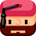 Game Mr. Know It All APK for Kindle