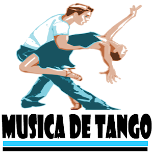 Download Music Tango Free For PC Windows and Mac