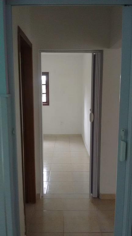 Casa com 2 dormitórios para alugar por R$ 1.200/mês - Casa Branca - Itapema/SC