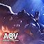 Guide Garena AOV - Arena of Valor