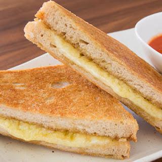 Mango Chutney Sandwiches Recipes