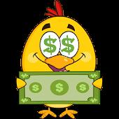 Tap Tap Cash - Earn Rewards, Gift Cards and Cash APK Descargar