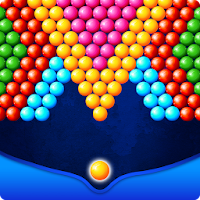 Bubble Dash For PC (Windows And Mac)