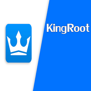 Кingroot Pro app for android