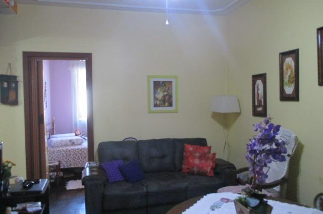 Apto 3 Dorm, Navegantes, Porto Alegre (AP0505) - Foto 11