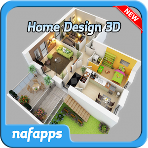 Download Home Design 3D for Windows Phone