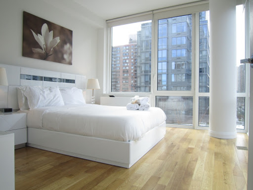 2 BEDROOM 2 BATH APARTMENT ON UPPER WEST SIDE