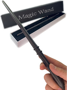 Игрушка - волшебная палочка GE-6969-N13